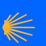 Logo Unser Weg