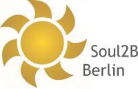 Logo Soul2B Berlin