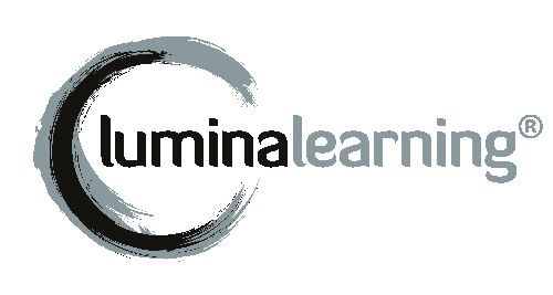 Logo Lumina Learning