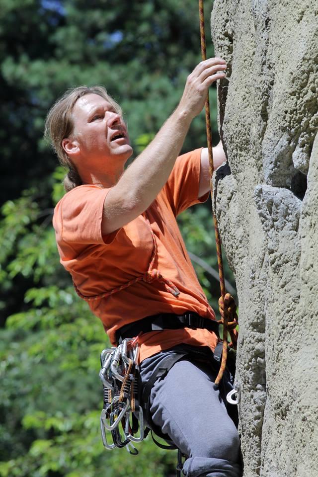 9eb6c0ff3a601d Foto Klettern am Kahleberg