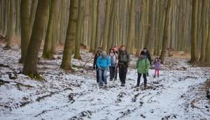 Foto: Wanderheld 4 - Der Weg zu mir - Loslassen