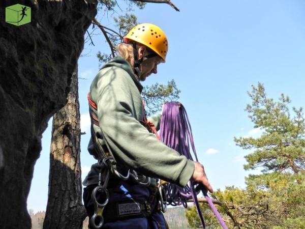 Kletterausrüstung In Berlin Kaufen : Kategorie klettern in potsdam berlin brandenburg