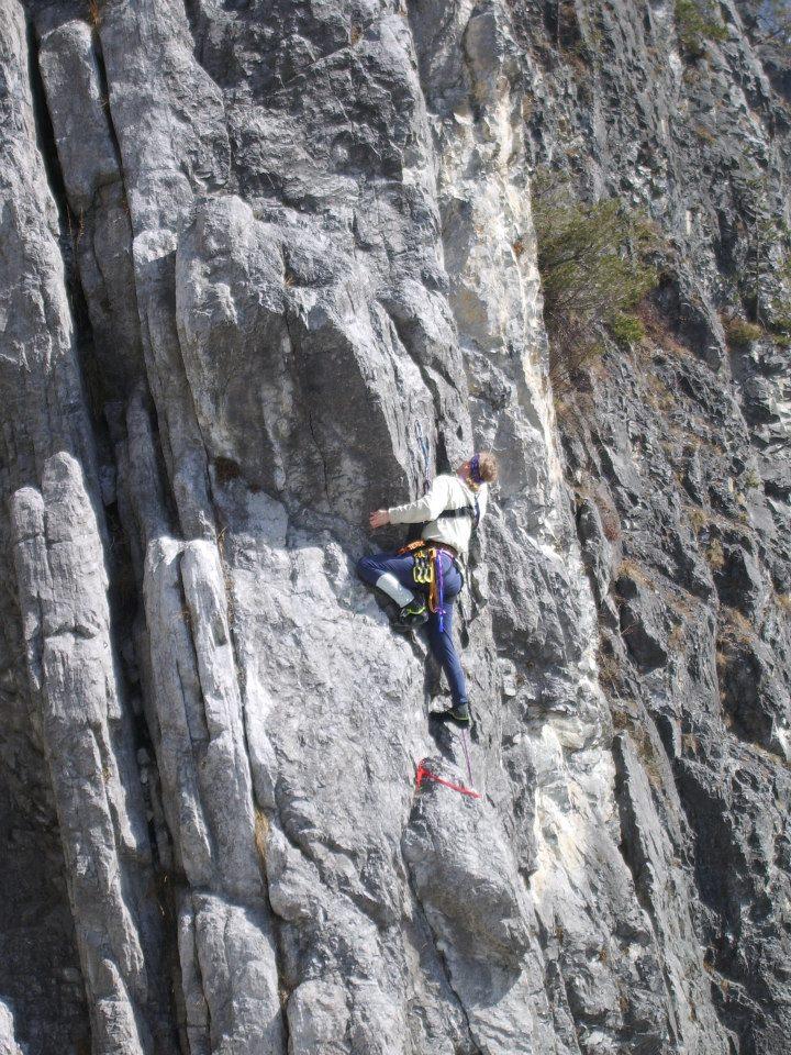 46b8e6184551bb Trainerstunden Klettern und Kletter-Coaching in Potsdam