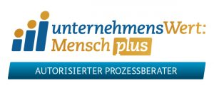 Logo UwM-Plus Prozessberater